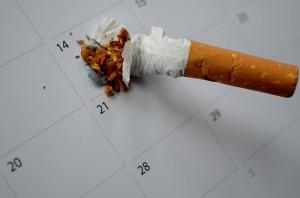 Blog-img - How the NADA protocol helps treat addiction_640