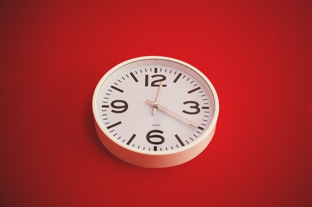 hwn_w16_clock