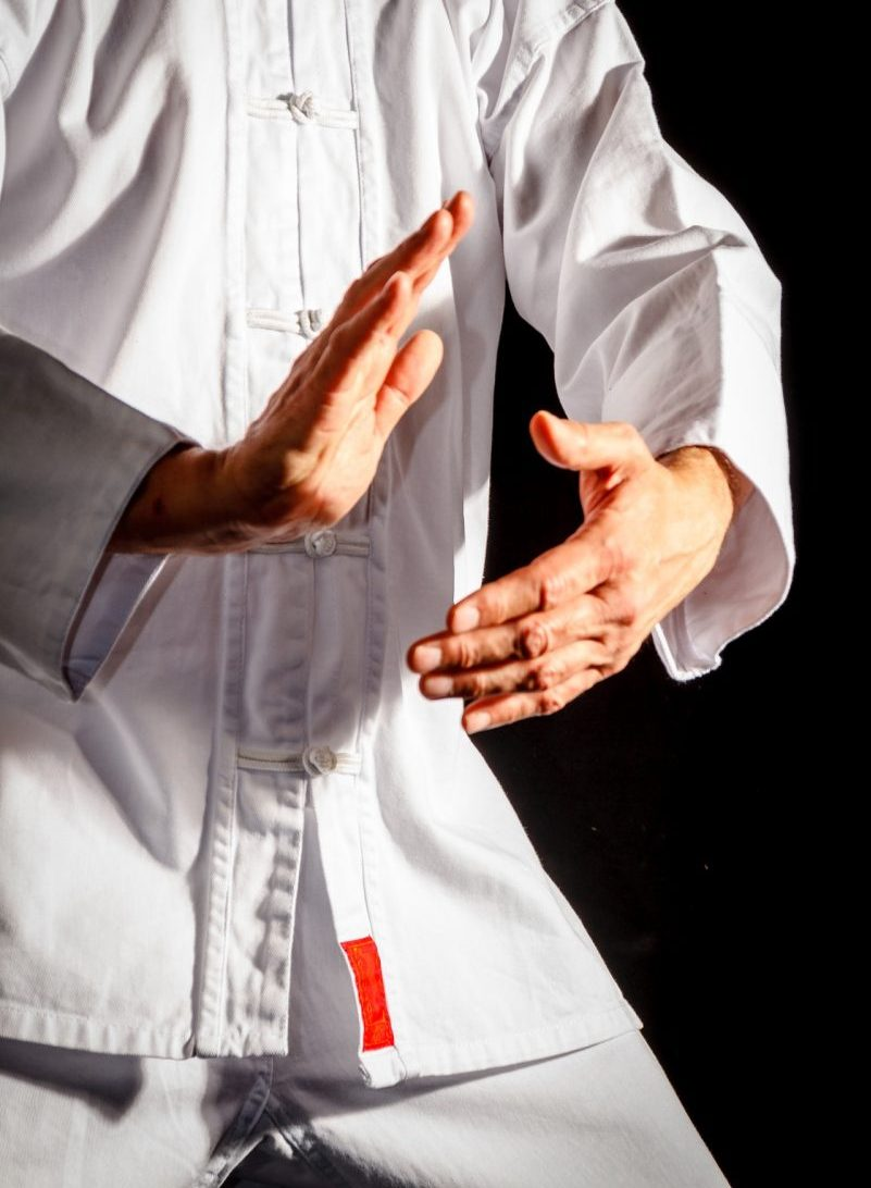tai-chi-4011041_1920 - Acupuncture & Herbal Therapies
